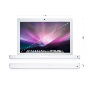 superdrive-pour-macbook-air-1