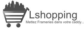LShopping